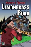 Book Cover: Lemongrass Road