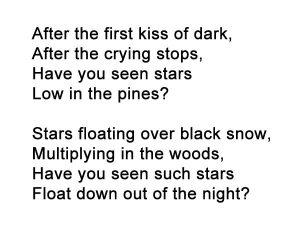 2016-10-poem