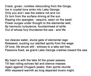2016-11-poem