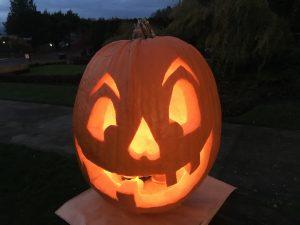 pumpkin_2016