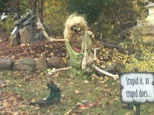 sleleton_hitchhiker