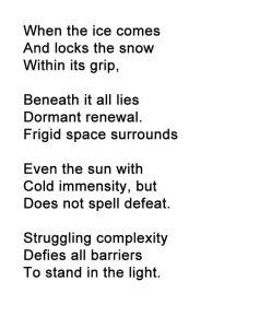 2017_01_poem